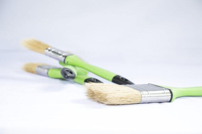painting-equipment